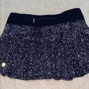 lululemon athletica Skirts - lululemon skirt NWOT